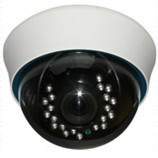 1 Mpx varifokální kamera MHD-DI45B-100H