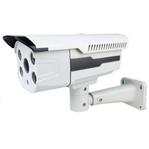 2MPx SONY Starlight MHD-SR100A-307AF, bullet, moto vari 2,8-12mm, IMX307, 100m, OSD