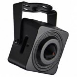 IP mini skrytá kamera 2MPx, Audio IN/OUT , Alarm IN , SD karta, KHKSL200
