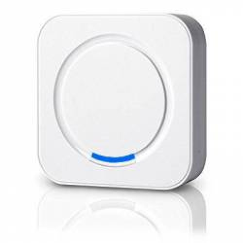 FT-SM01DD bezdrátový zvonek do el. zásuvky k dveřnímu videotelefonu FT-P100SM01